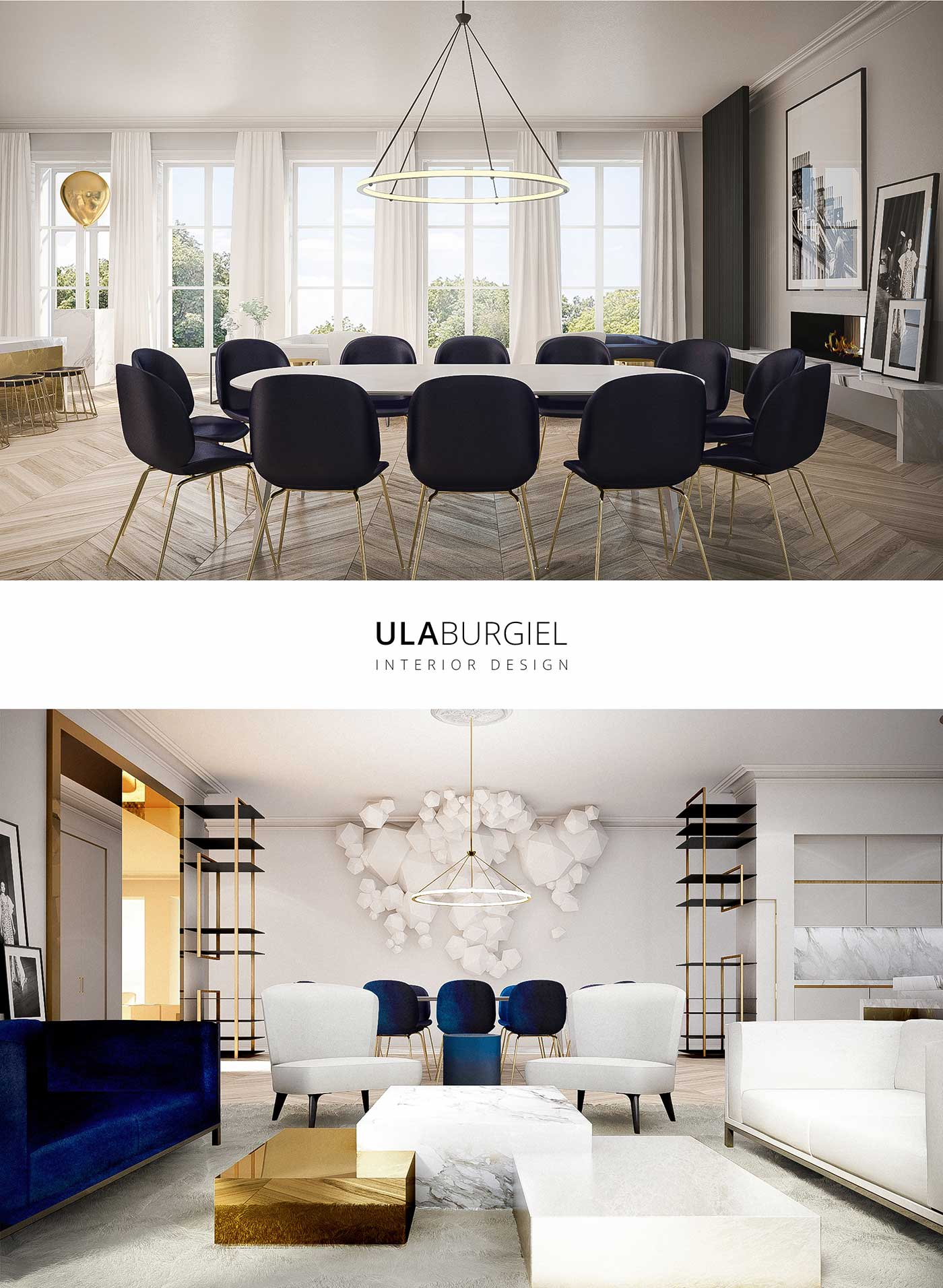 Home london based designer for Interior designers based in london